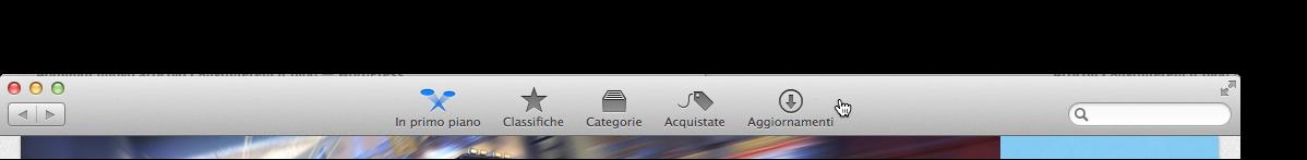 barra mac app store