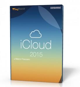 copertina iCloud 2015
