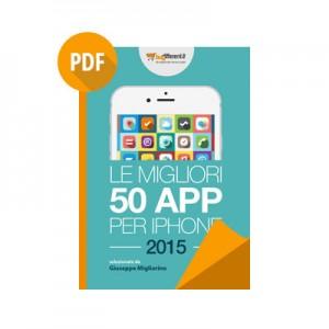 copertina ebook 50 app