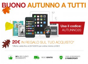 autunno BuyDifferent