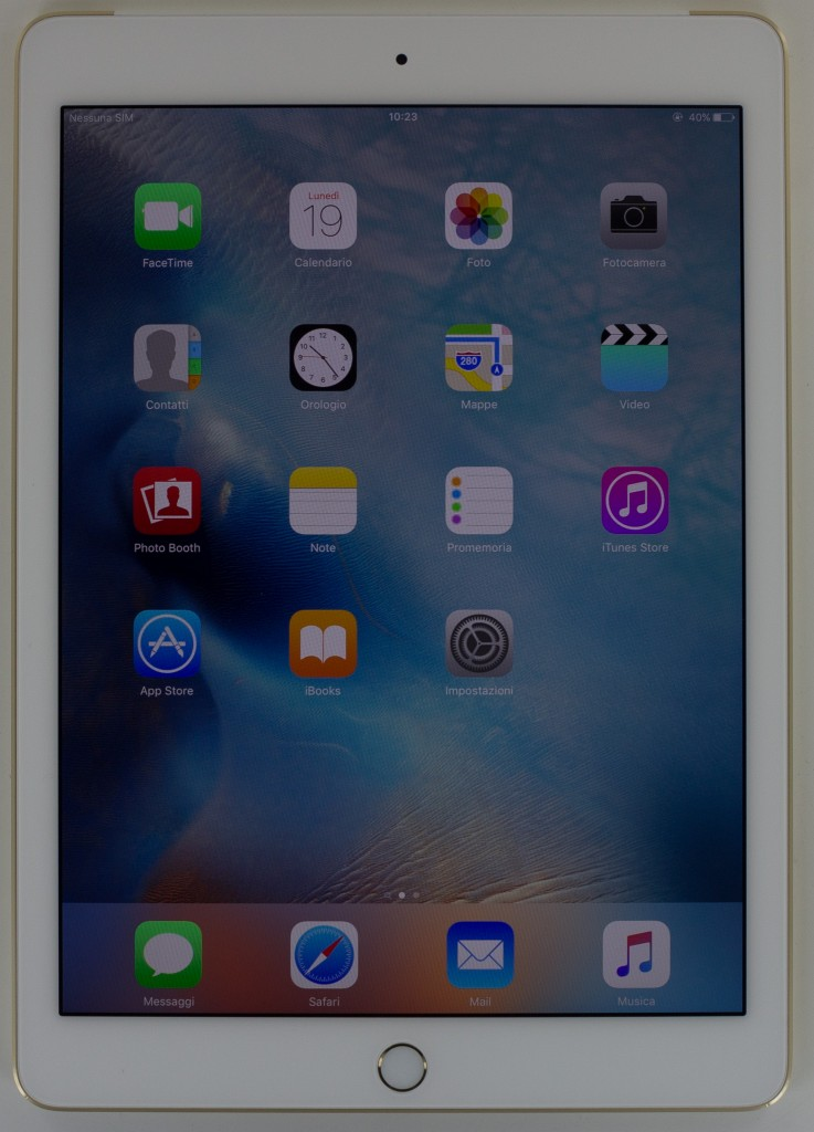 ipad air 2 BuyDifferent