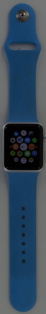 apple watch usato BuyDifferent