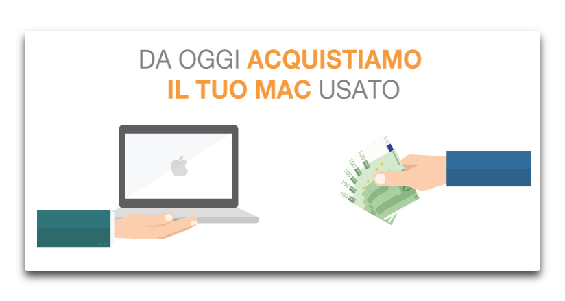 buydifferent acquista mac usati