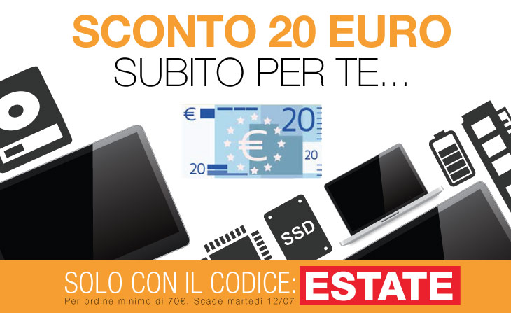 sconto buydifferent