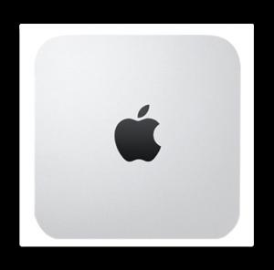 mac_mini_ricondizionato_buydifferent