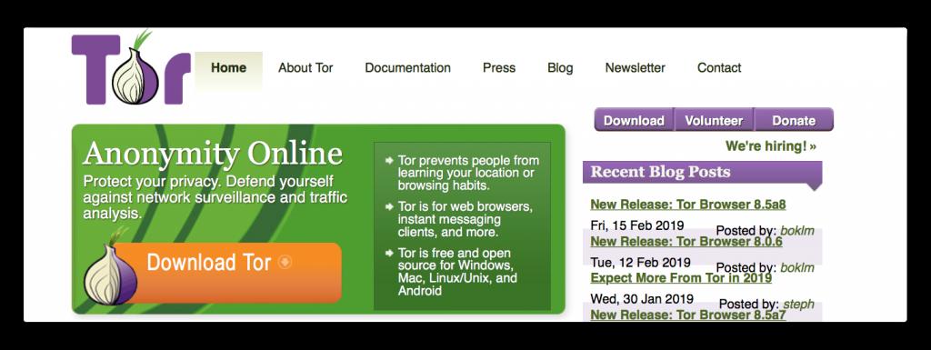 browser_tor