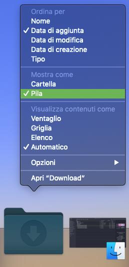 pila_download