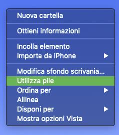 pile_scrivania