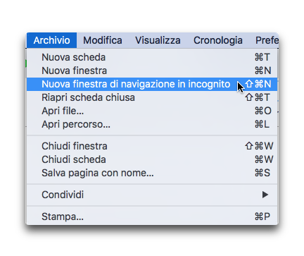 chrome_in_incognito