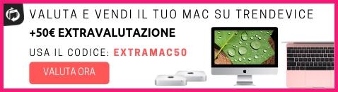 Vendere-mac-428_120