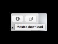 mostra download