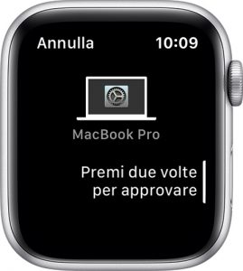 watchos6-series5-continuity-double-click-to-approve