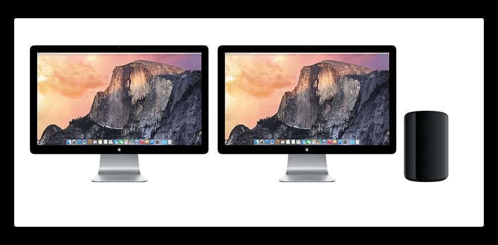 Quale computer Apple comprare adesso?