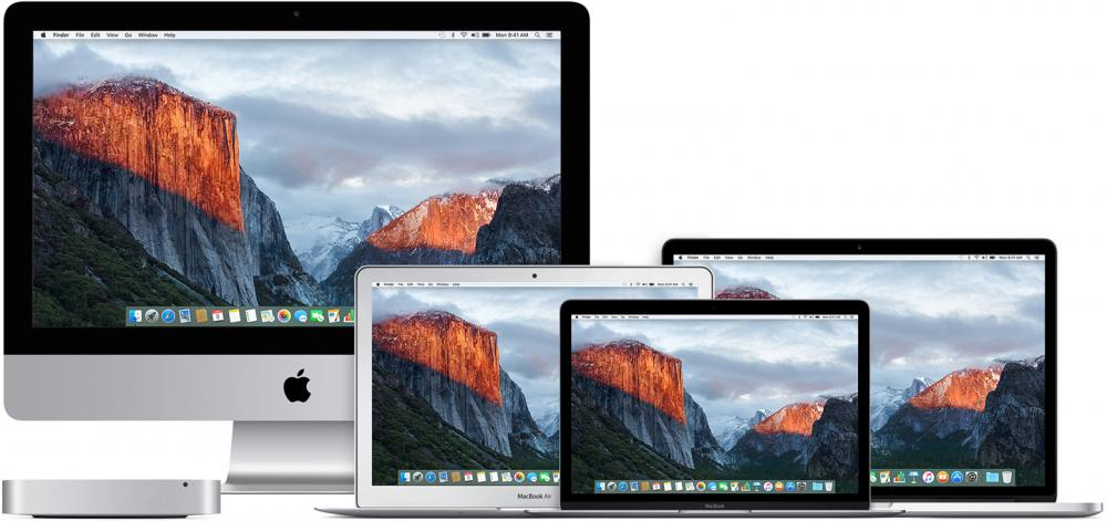 MacBook Pro vs MacBook Air: quale usato comprare e perché?