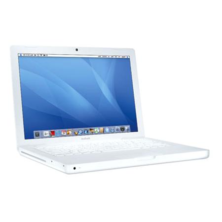12 trucchi per usare meglio il tuo Mac