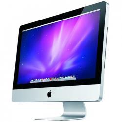 iMac Ricondizionati a meno di 800 euro