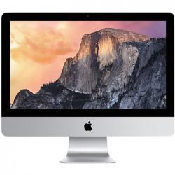 Come usare Apple Hardware Test sul Mac