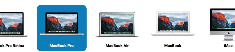 3 motivi per vendere il tuo Mac usato a TrenDevice