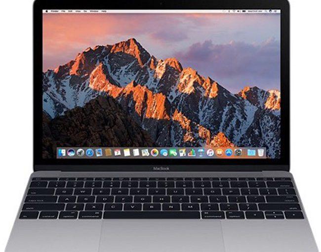 Come reinstallare macOS usando il Recovery Mode