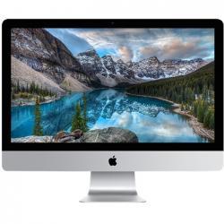 Come aprire i file su Mac con la tua app preferita