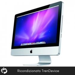 Come gestire le password sul tuo Mac