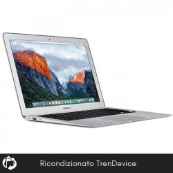 Quale Mac possiedo? Ecco come scoprirlo (facilmente)