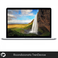 Come ripristinare il Mac da un backup