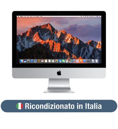 Come usare macOS Recovery su un Mac con Apple Silicon