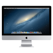 Come spostare i tuoi dati su un nuovo Mac