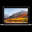 Come configurare utenti ospiti o gruppi sul tuo Mac