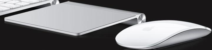 Accessori Mobee ed Apple
