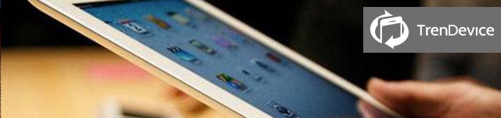 iPad 4 Ricondizionati