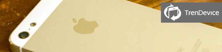 iPhone 5s Ricondizionati
