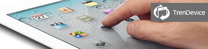iPad 2 Ricondizionati