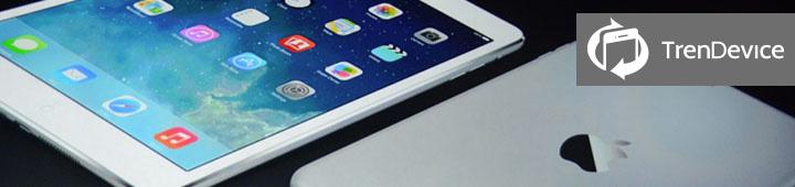 iPad Ricondizionati