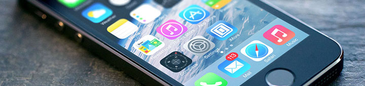 iPhone e iPad Ricondizionati