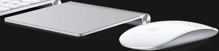 Schede grafiche Mac