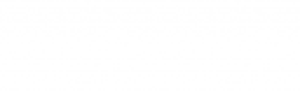 iMac 21.5 Retina Ricondizionati