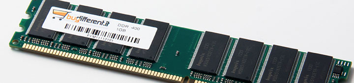 RAM Mac Pro